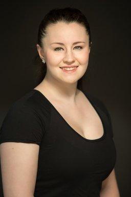 Erin Stanislow