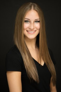 Lauren Van Horne